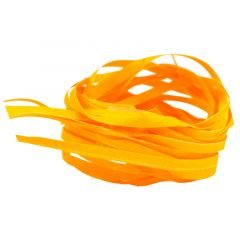 Raphleneband orange