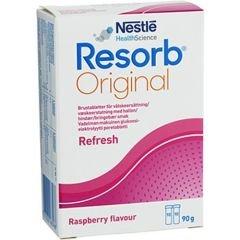 Resorb Original