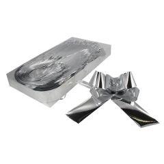 Dragrosett silvermetallic