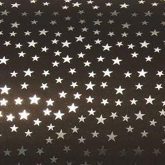 Presentpapper Star sky
