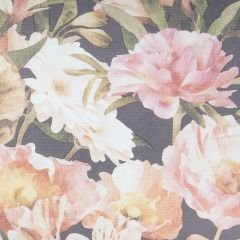 Presentpapper Fleurs FSC