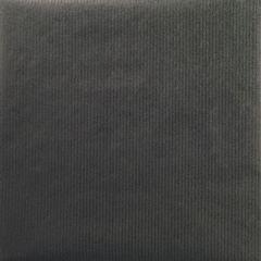 Presentpapper svart