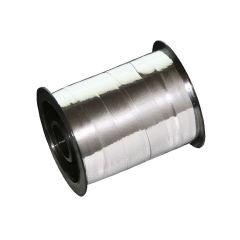 Presentband konsument metallic silver