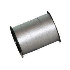 Presentband konsument mattline silver
