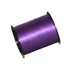 Presentband konsument mattline violett