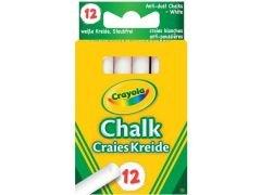 Tavelkrita Crayola