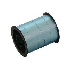 Presentband konsument mattmetallic blågrå