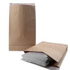 E-handelspåse/postpåse i 2-lager papper
