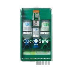 Plum Quicksafe Chemical Industry