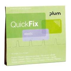 Plum Quickfix plåster