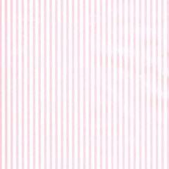 Presentpapper Randi rosa