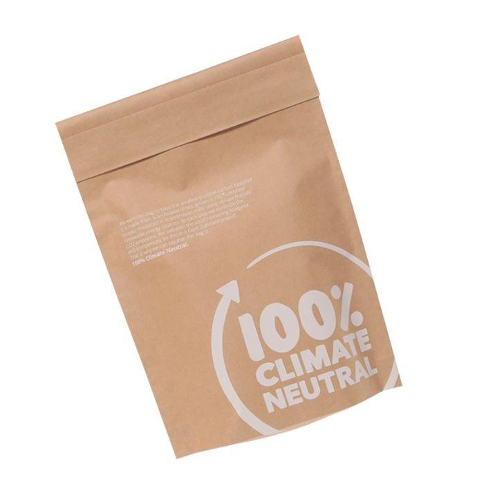 E-handelspåse i papper MailBag 100% Climate Neutral